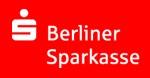Berliner Sparkasse